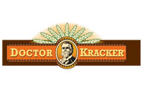 doctor-kracker