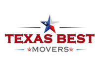 texas-best-movers